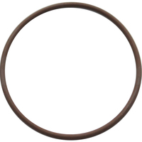 Kroužek 45-2FPM80 (JRLP) 65.108.914