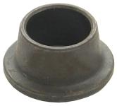Miska pružiny ventilu vnitřní (URI) 6901-0562