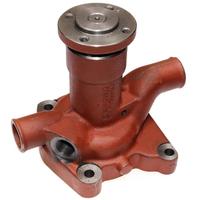 Čerpadlo chladící kapaliny (URI) 7001-0696