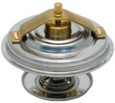 Termostat Wahler (URI) 7001-1316
