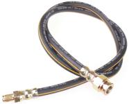 Hadice brzdová (M92) 7011-2746