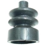 Prachovka vlnovcová - průměr 25 mm (URI) 7011-2747