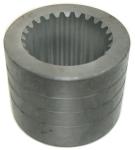 Náboj spojky - 27mm /3 zápichy/ 7011-3927