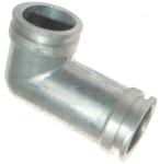 Sací koleno (URI) 7011-4609
