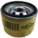 Filtr olejový BRIGGS & STRATTON 696854