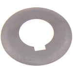 Přední odstřikovací kroužek 7201-0304