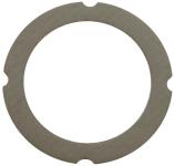 Těsnění pod lamelový ventil (JRL+FRT) 7201-0902