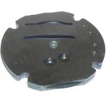 Jazýčkový ventil (JRL+FRT) DS 7201-0903