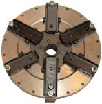 Kompletní spojka BO 280mm + lamela 7201-1060