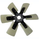 Ventilátor 6L - 40° (URI) 7201-1360
