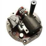 Čerpadlo hydrauliky kompletní 7211-4640