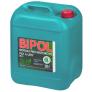 Olej pro mazání řetězů motorových pil BIPOL 10L