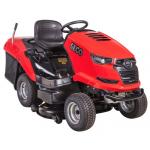 Zahradní traktor SECO Starjet UJ 102-24 (P3)