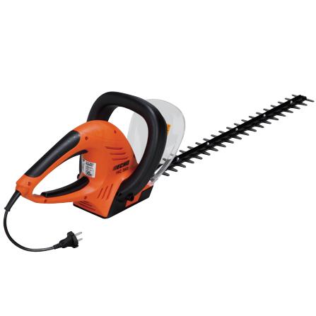 Elektrický plotostřih ECHO HC-560