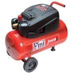 Kompresor bezolejový 1,1 kW FINI Joker-L