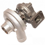 Turbodmychadlo C14-19-02 (M97+ECO) 7701-1534