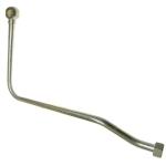 Trubka I (URI) 7011-4803
