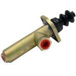 Hlavní brzdový válec - průměr 19 mm (URI) 97-5032