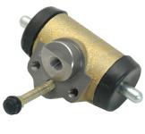 Brzdový váleček - průměr 32 mm (URI) 95-2610