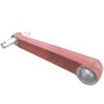 Rameno pravé úplné (JRL) 7011-8003