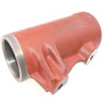Válec hydrauliky (JRL) 7011-8005