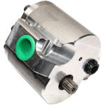 Čerpadlo hydrauliky AL 42l (URI) 7011-4610