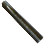 Čistící vložka (URI) 93-0504