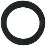 Těsnící kroužek - guma (URI) 93-1109