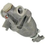 Plnič pneumatik 95-0927