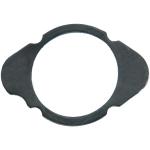 Těsnění válce kompresoru (URI) 95-0941