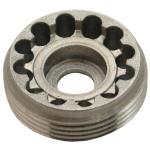 Sedlo ventilu kompresoru 93-0912