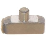 Kámen vidlice (JRL+FRT) 95-2509