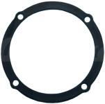 Těsnění II rotěs 0,4 (URI) 95-2802