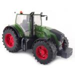 Traktor Fendt 936 Vario BRUDER 3040