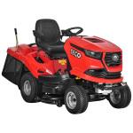 Zahradní traktor SECO Starjet UJ 102-23 P6