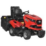 Zahradní traktor SECO Starjet UJ 102-23 P6 PRO