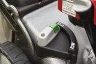 Benzínová sekačka s pojezdem HONDA HRG 466 SK