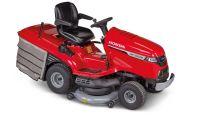 Zahradní traktor HONDA HF 2625 HM