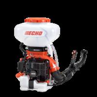 Benzínový rosič ECHO MB-5810