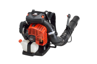 Benzínový fukar zádový ECHO PB-8010