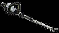 AKU nůžky na živý plot EGO HTX6500