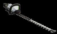 AKU nůžky na živý plot EGO HTX7500