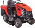 Zahradní traktor SECO Challenge MJ 102-22