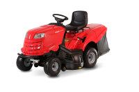 Zahradní traktor Vari RL 102 H