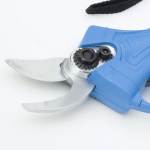 Akumulátorové nůžky 4TWIG TG-10