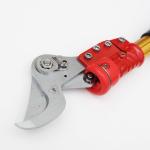 Akumulátorové nůžky 4TWIG TG-40