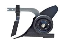 Podpěrné kolo pluhu Dakr FD-5