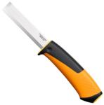 Tesařský nůž FISKARS Hardware 1023621