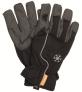 Zimní pracovní rukavice vel. 10 FISKARS 1015447