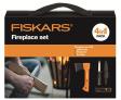 Sada na přípravu ohně FISKARS 1025441